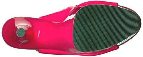 Pinks Pleaser Adore Adore 1018uv Pinks Pleaser Pleaser Adore 1018uv Adore Pleaser 1018uv Pinks BqA0O
