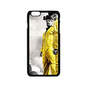Winter Risk Bestselling Hot Seller High Quality Case Cove Hard Case For Iphone 6
