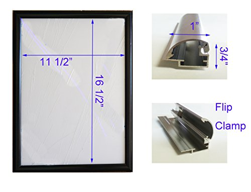 LED Backlit Box Signage Display Board 13