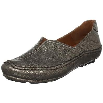 Gentle Souls Shoes Reviews