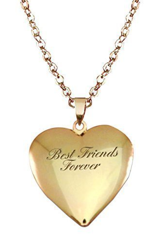 personalized sisters soradesigns whimsy friend locket images soul for necklace lockets custom pinterest gifts stamped best bar jewelry sora forever on hand bff friends