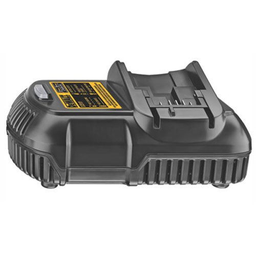 DEWALT-DCB101-12-Volt-MAX-and-20-Volt-MAX-Li-Ion-Battery-Charger