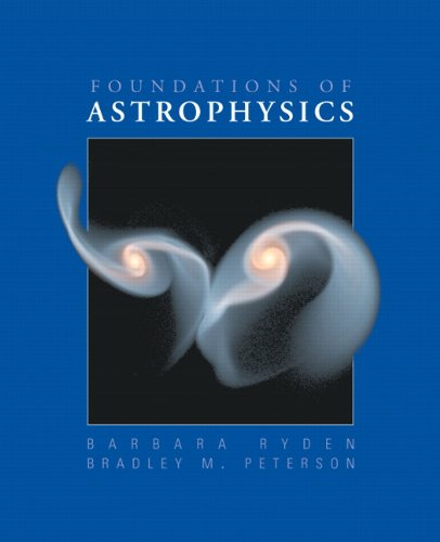 an introduction to active galactic nuclei peterson pdf