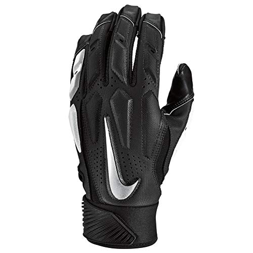 NIKE Men's D-Tack 6 Lineman Gloves – DiZiSports Store