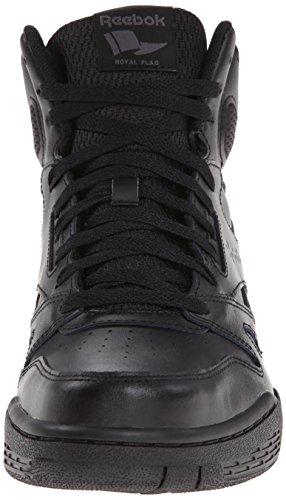 b4527b46eef Reebok Men s Royal Bb4500 Hi Fashion Sneaker lovely - drukart.com