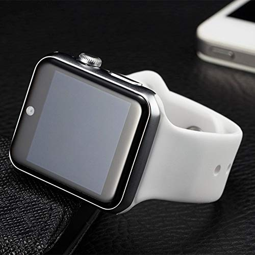 Appearancees Clover LEMFO LF07 - Reloj Inteligente con ...