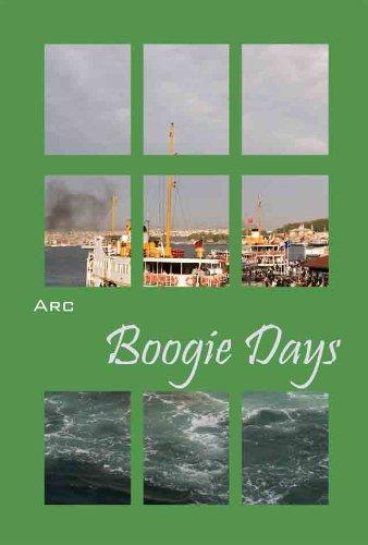 Boogie Days