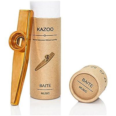 exquisite-aluminum-alloy-kazoo-with-1