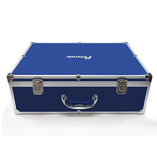 Carrying Case for JJRC, Potensic Carrying Case for JJRC H8D Quadcopter F183 Series Drone
