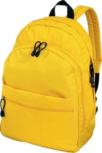 CENTRIX  TREND  RUCKSACK BACKPACK - 11 GREAT COLOURS 574c6274981e1