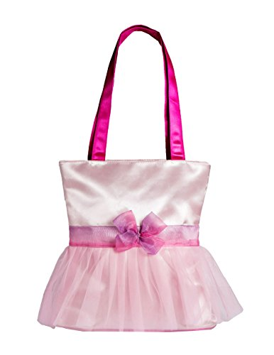Horizon Ballet Bags - 3