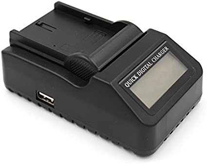 DavisMAX 4332018070 product image 3