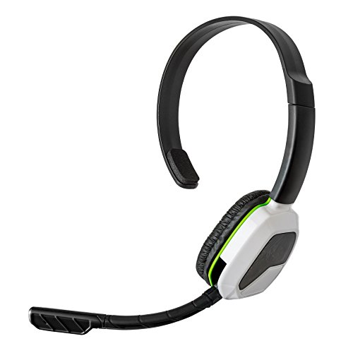 PDP Afterglow LVL Chat Headset Xbox