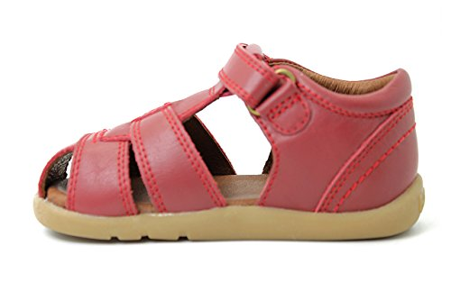 Bobux 410331 - Zapatos Rosa