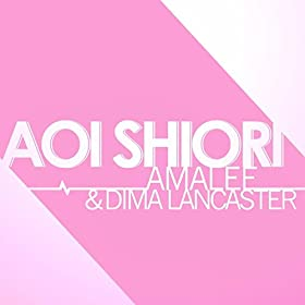 Amazon.com: Aoi Shiori (Anohana): Dima Lancaster: MP3 Downloads