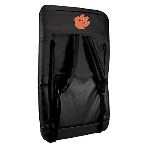 NCAA Clemson Tigers Ventura Portable Rec - Clemson Tigers Stadium Cushion Shopping Results
