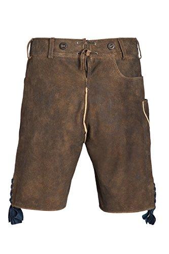 Pantalon Chevreuil He Almsach Ao82 Laux bleu Pour Homme Marine FcdO6zPq