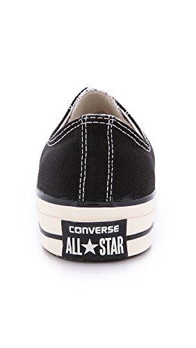 Ox Star 1970's All Scarpe Prem Unisex Fitness da Converse tvwqFAv