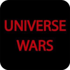Universe Wars: Amazon.es: Appstore para Android