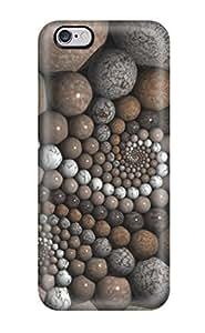 Ryan Knowlton Johnson's Shop 8566691K57514688 New Arrival Iphone 6 Plus Case Art Case Cover