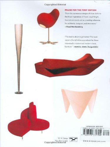 Pleasing Sourcebook Of Modern Furniture Third Edition Jerryll Interior Design Ideas Grebswwsoteloinfo