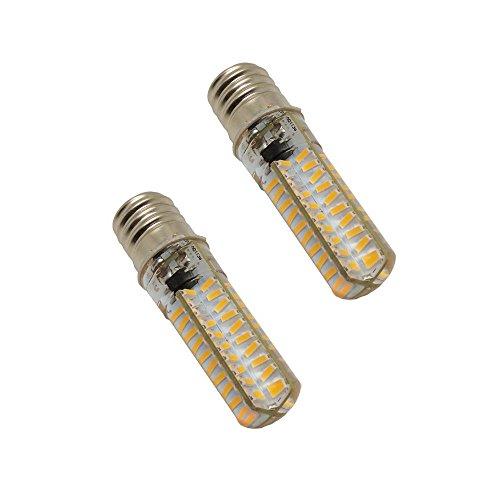 appliance bulb wb36x10003 - 5