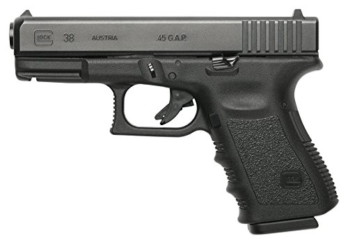 Guide Rod Laser Red Glock product image