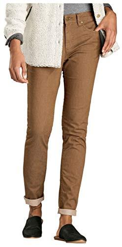 Pantalones Toad Moreno Skinny Lola Vaqueros Jean Para Azúcar amp;co Mujer xIqI4F