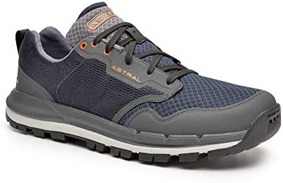 Astral Men's TR1 Mesh Minimalist Hiking Shoe