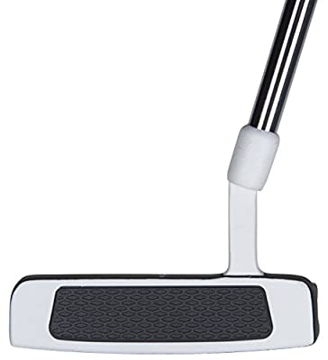 Pinemeadow Golf Site 4 Putter (Men's, Right Hand)