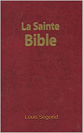 Lire Lire & comprendre : le Nouveau Testament PDF ePub