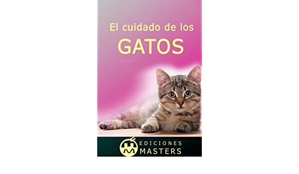 El cuidado de los gatos (Spanish Edition) - Kindle edition by Adolfo Perez Agusti. Crafts, Hobbies & Home Kindle eBooks @ Amazon.com.