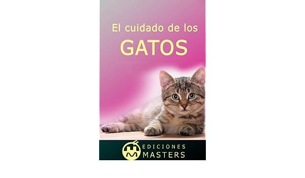 El cuidado de los gatos (Spanish Edition) - Kindle edition by Adolfo Perez Agusti. Crafts, Hobbies & Home Kindle eBooks @ Amazon.com.