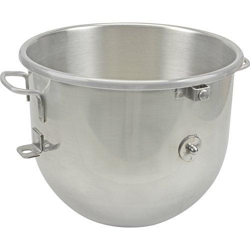 20 qt mixer bowl - 9