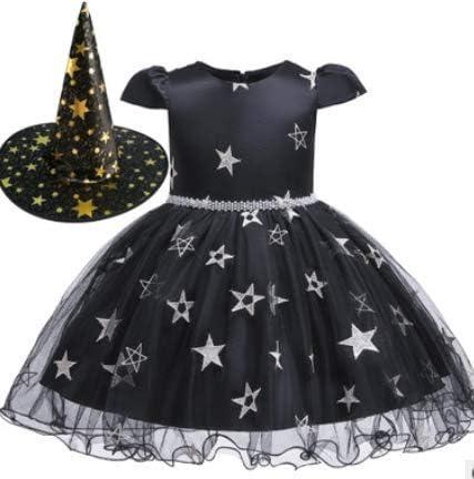 fgdahassa Disfraz de tutú con Cierre de Estrella para niñas y ...