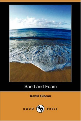 Sand and Foam (Dodo Press) PDF