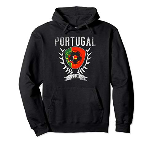Portugal Football Jersey Portuguese Soccer ()