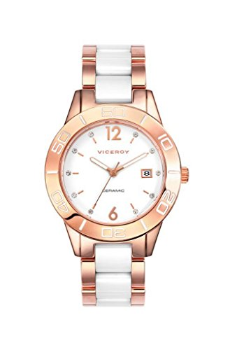 VICEROY 46882-05 WATCH WOMAN