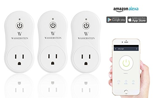 smart-home-smart-plug-by-wasserstein-works-with-alexa-for-your-smart-home-wi-fi-control-all-your-dev
