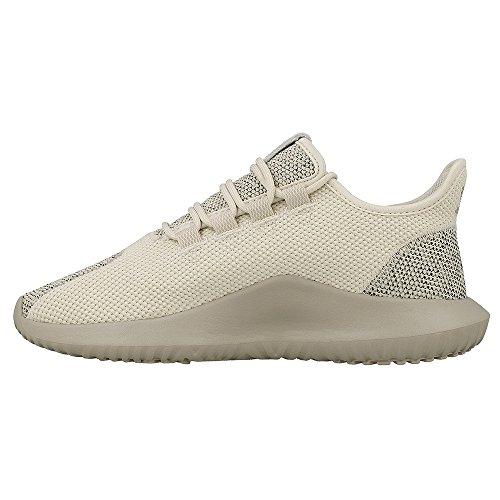 67261d321d69 adidas Originals Kids  Tubular Shadow J Sneaker