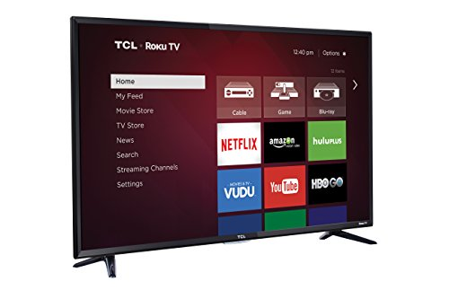 Tcl Fs3750 Still Great A Year Later Top Rated Tvs