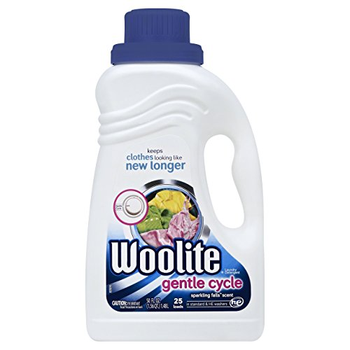 woolite-liquid-wash-laundry-detergent-original-50-oz