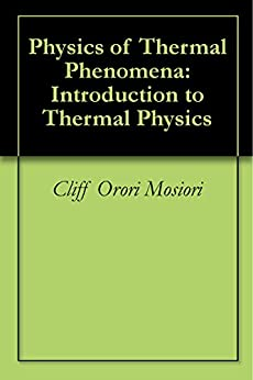 an introduction to thermal physics pdf