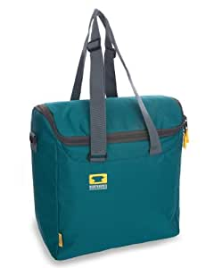 Mountainsmith Cooler Cube Bag, Heritage Teal