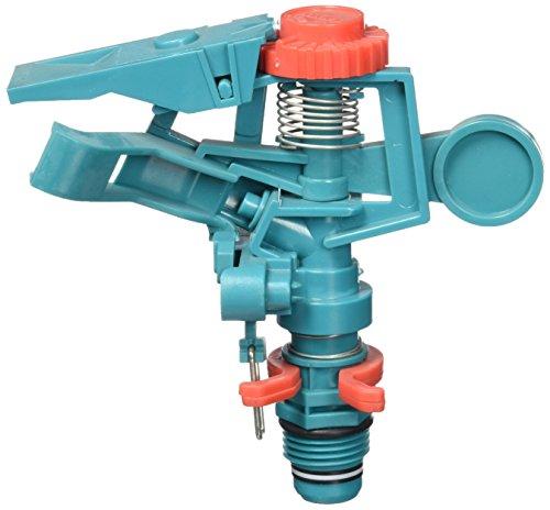 - Gilmour 200H Pulsating Sprinkler Head