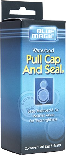 Blue Magic Waterbed Pull Seal product image