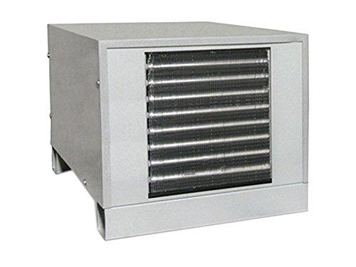 Vinotemp VNTWM-1500SSW 1500SSW Air Cooled Split System