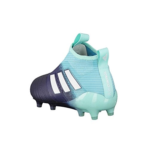 ftwbla Ace Purecontrol Scarpe aquene Sportive Uomo tinley 17 Fg Vari Adidas Colori Zxvawgpv
