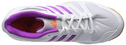 Adidas Volley Ligra 2 W chaussure d interieur pour femme