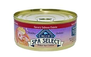 Blue Buffalo Canned Food Amazon Cat